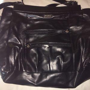 Miche woman's bag